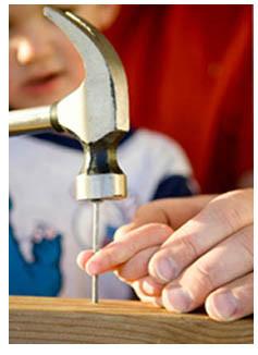 childhammer1