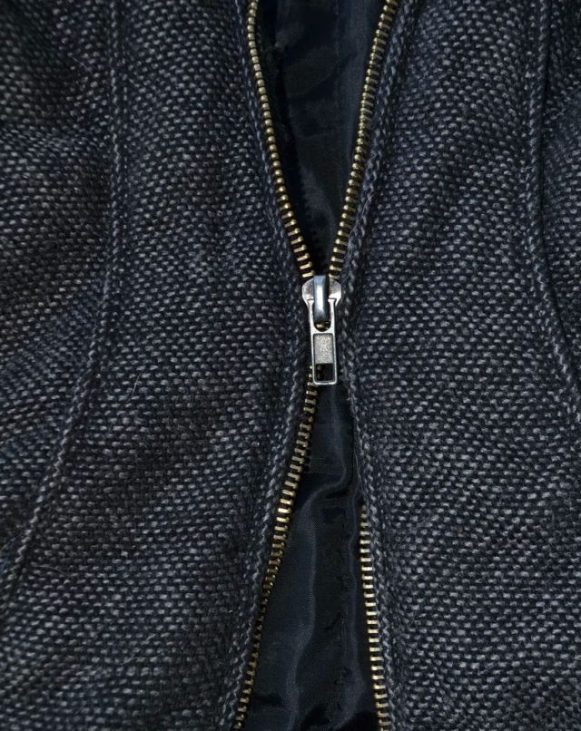 fix-a-zipper-1