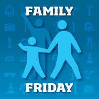 MAKEZINE_5FamilyFri_Badge