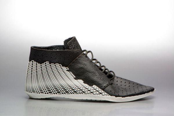 nl_hiw_17_1370884675246_3d-printed-shoe1