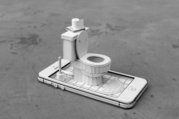 papercraft-dioramas-1