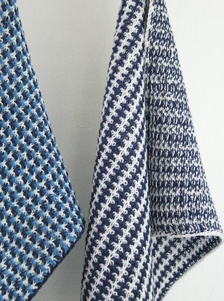 purlbee_slip_stitch_dish_towels_02