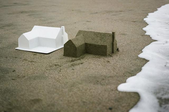 sandcastle-suburbs-1
