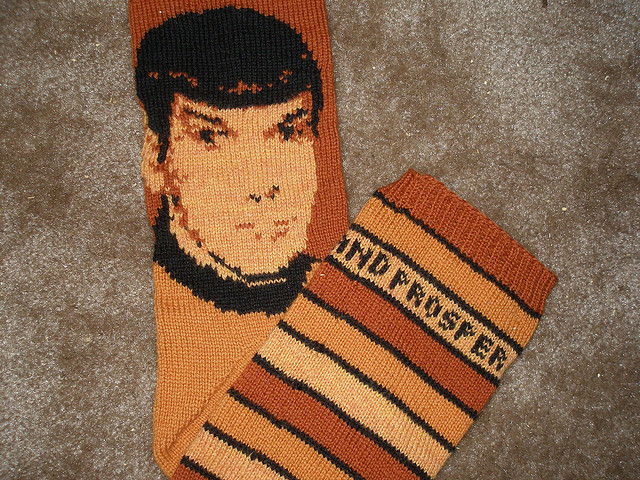 spock-socks-2