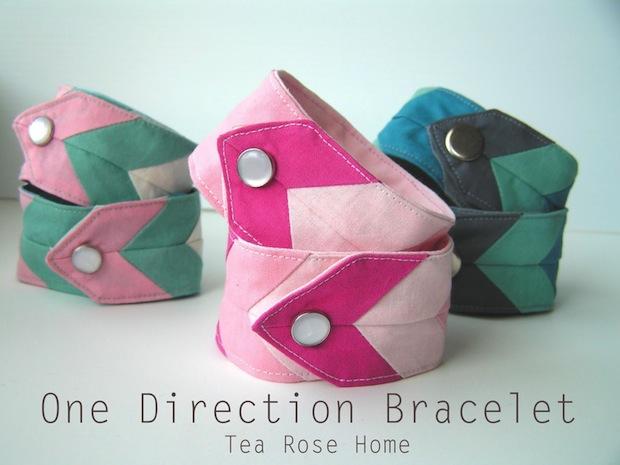 tearosehome_fabric_cuff_bracelet_01