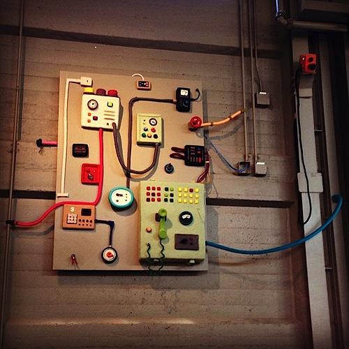 01_the_exploratorium_is_now_under_control_flickr_roundup