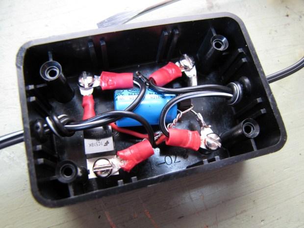 022-screw-down-cord-lugs