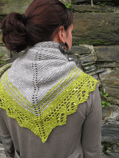 05_Quaking_Aspen_Shawl_flickr_roundup