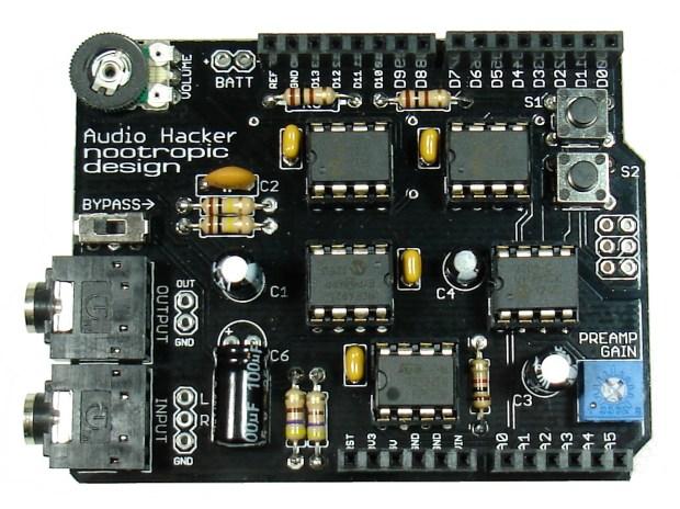 audioHacker-assembled-large