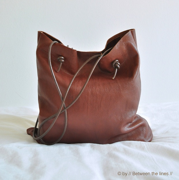betweenthelines_leather_bag_01