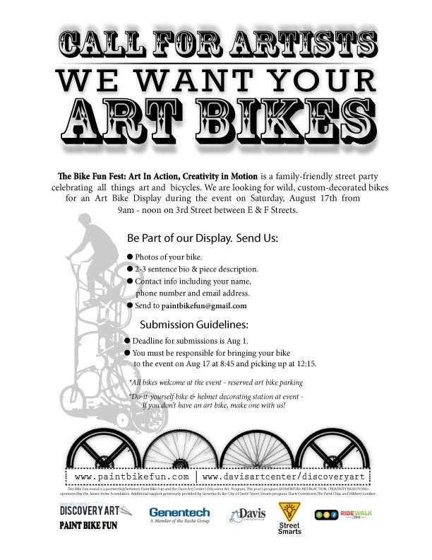 Bike-Art-Call-Out-4