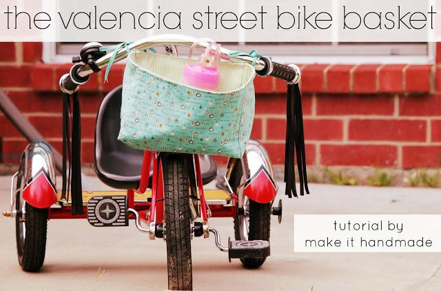 bike basket-2