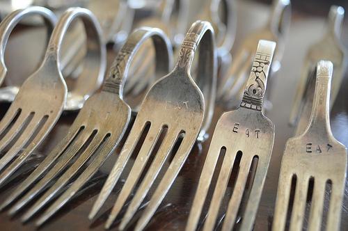 brooklynlimestone_vintage_fork_napkin_ring_01