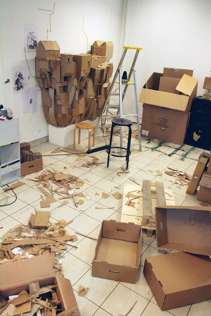 Cardboard-Heaven-2