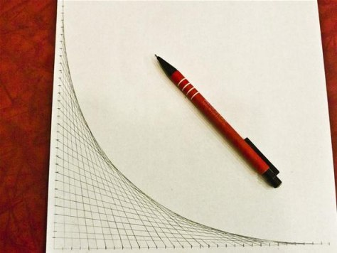create-parabolic-curves-using-straight-lines.w654