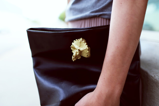 Dinosaur Bag-1