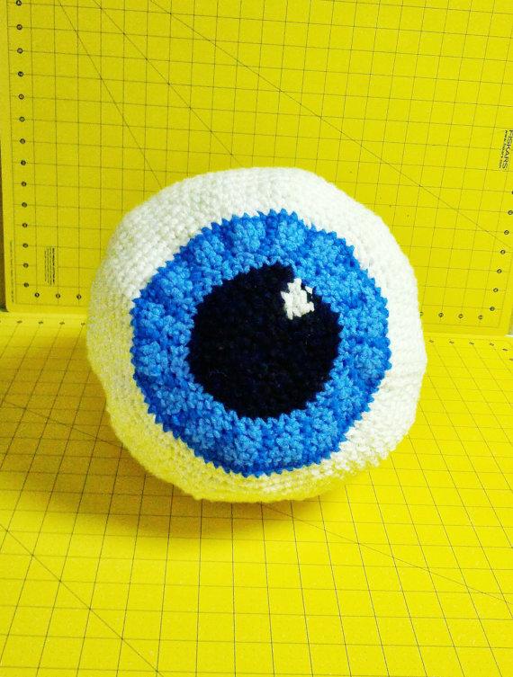 eyeball-bag-1
