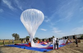google-project-loon-600x399