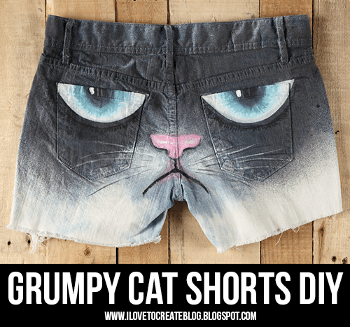 ilovetocreate_grumpy_cat_shorts_02