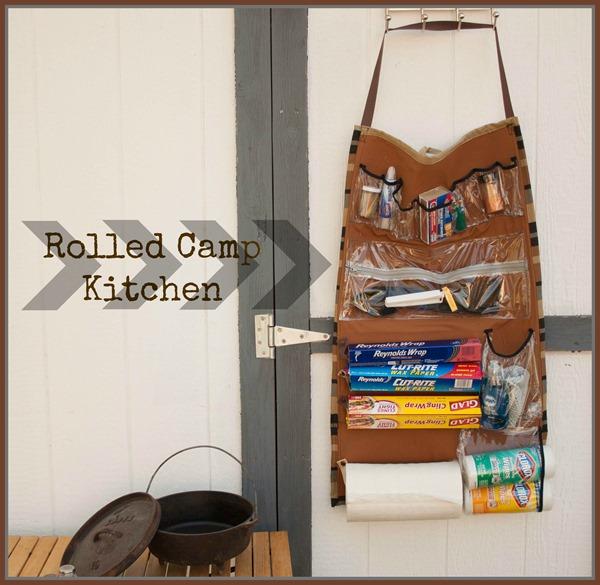 todayscreativeblog_rolled_camp_kitchen_01