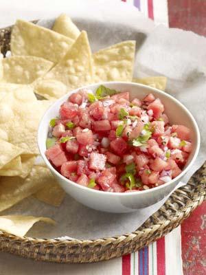 watermelon-salsa-recipe