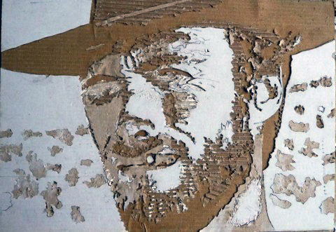carved-cardboard-portrait-2