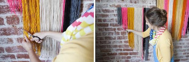 creativebug_yarn_banner_02