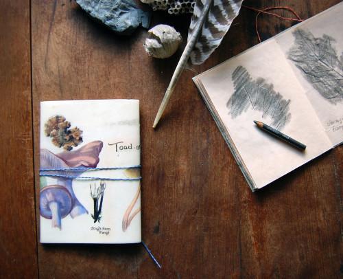 design sponge travel journal-2