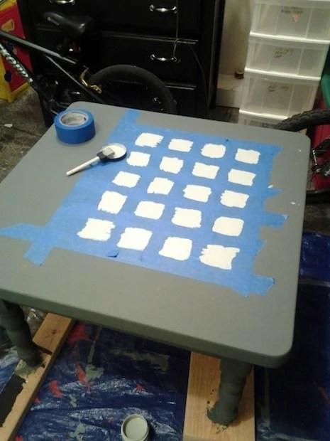 dorothysueandmillieb_checkerboard_table_02