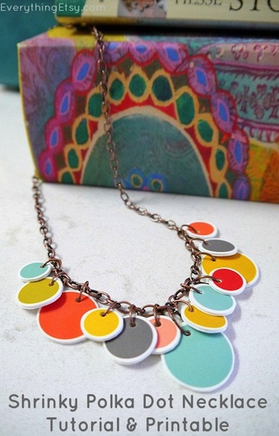 everythingetsy_shrinky_polka_dot_necklace_01