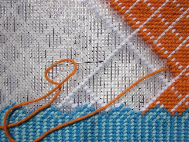jennyhenrydesigns_needlepoint_floor_pouf_02