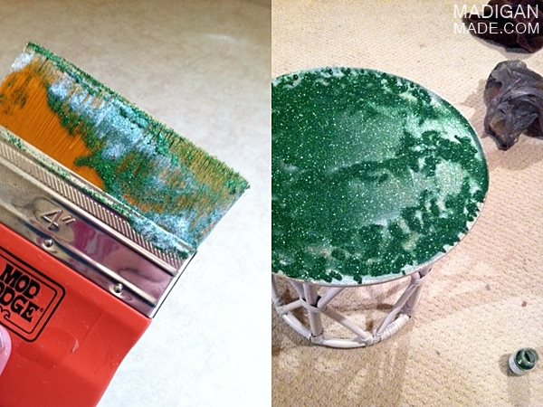 madiganmade_glitter_table_02