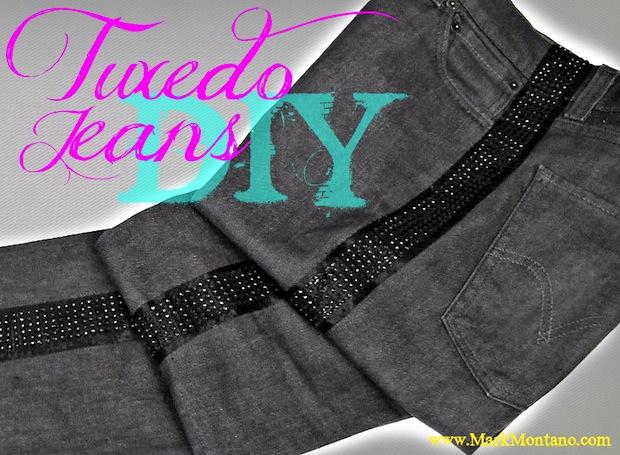 markmontano_tuxedo_jeans_01
