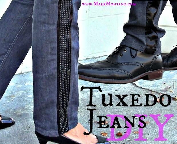 markmontano_tuxedo_jeans_02