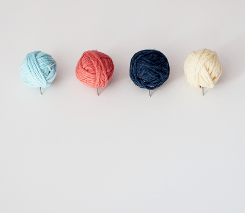 mrhandsomeface_yarn_ball_push_pins_01
