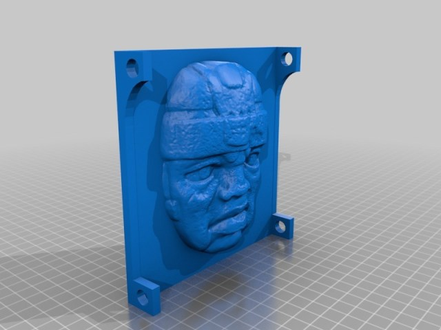 Olmec-ModulePLA_display_large