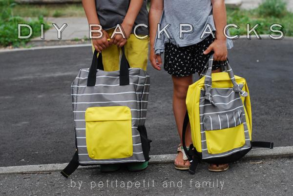 petitapetit_rectangular_backpacks