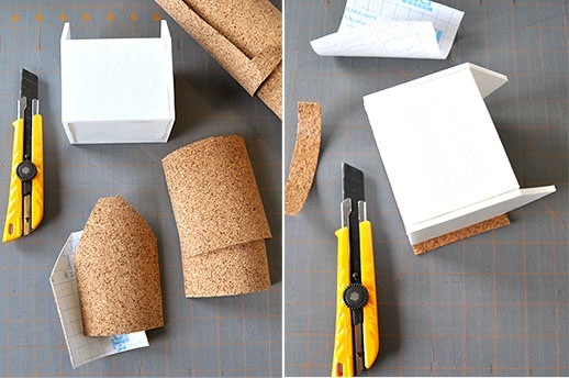sugarandcloth_cork_storage_boxes_02