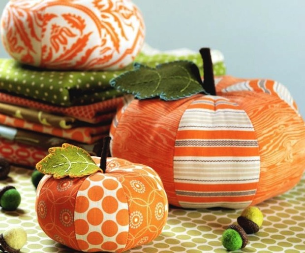 04_craftsy_fall_quilting_patterns_flickr_roundup