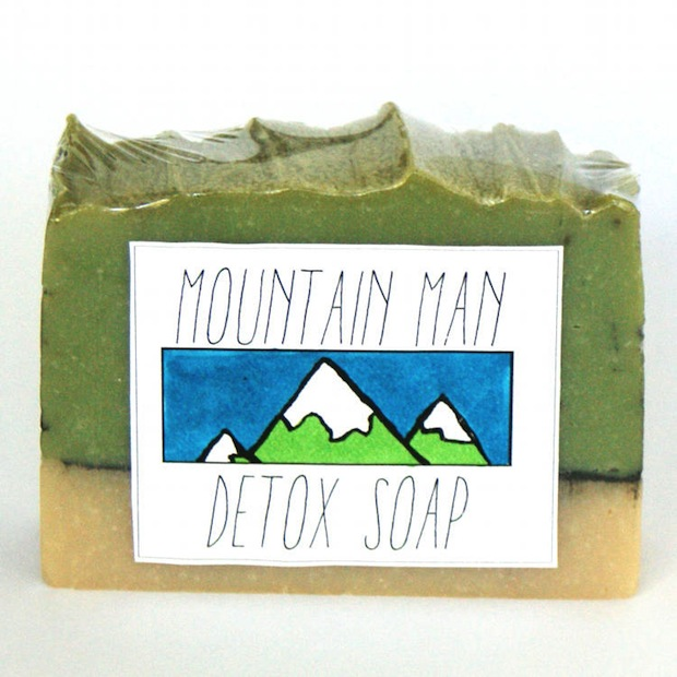 04_Handmade_Natural_Mountain_Man_Detox_Soap_flickr_roundup