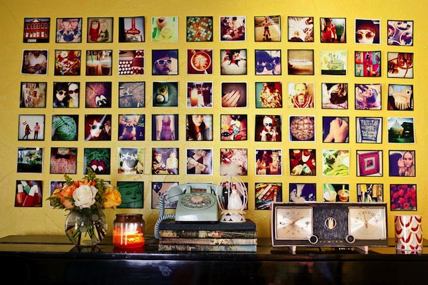 abeautifulmess_10_ideas_for_square_photos_03