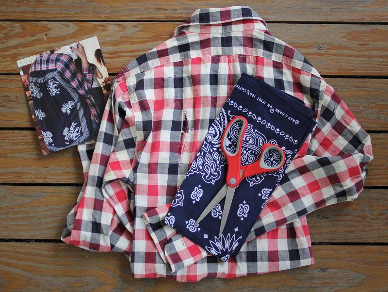 bandana_back_shirt_2