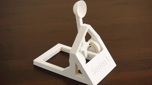catapult 2