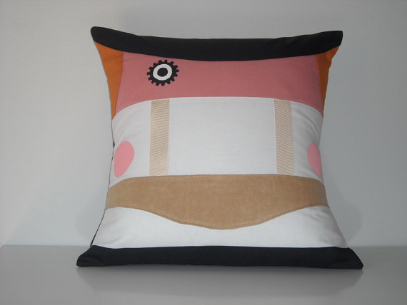 clockwork-cushion-cover