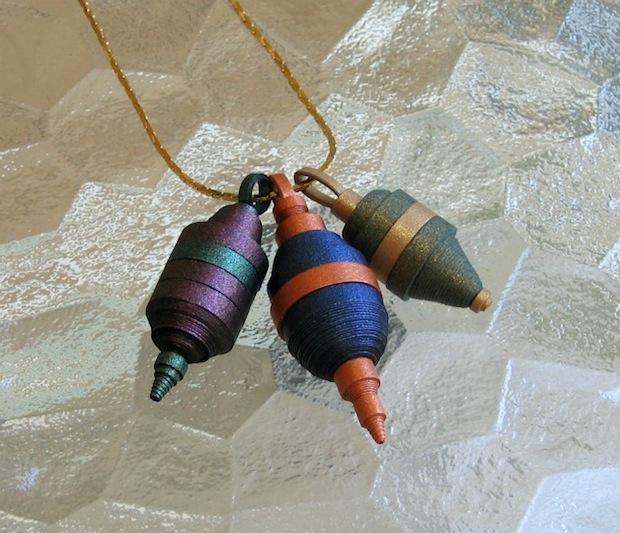 CRAFT_necklacependant_finishedsamples