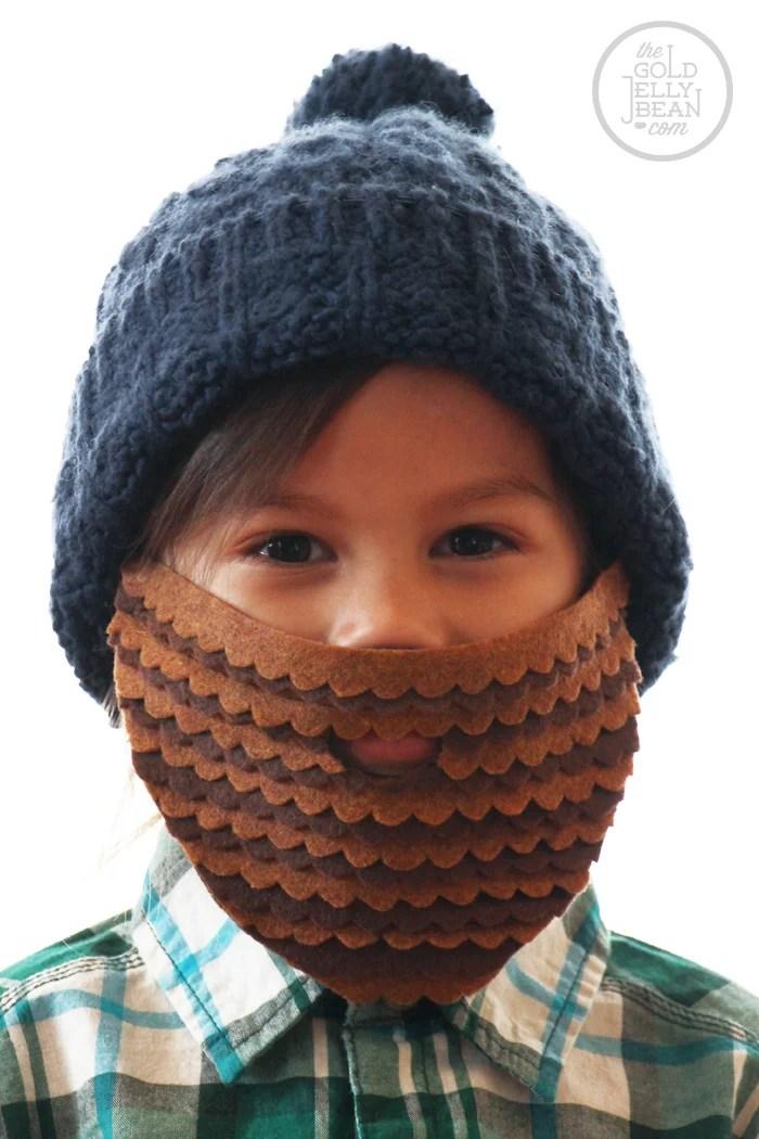 DIY-Lumberjack-Halloween-Costume-2