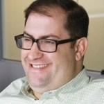 Eric Wiesen, RRE Ventures