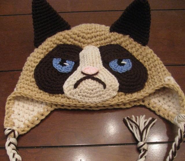 grumpy_cat_hat_1