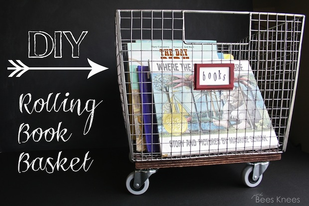 justthebeesknees_diy_rolling_book_basket_01