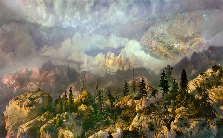 kimkeever-west-104k-46x72-2009